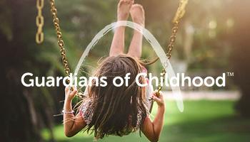 Guardians of Childhood
