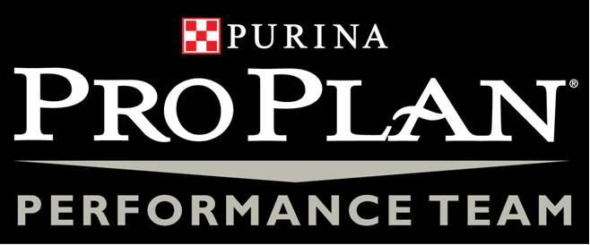 Purina Pro Plan Performance Team