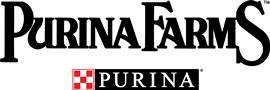 Purina Farms