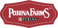 Visit Purina Farms