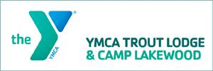 YMCA Trout Lodge and Camp Lakewood