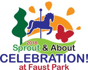 Join us at the FREE 2018 Sprout & About Celebration!
