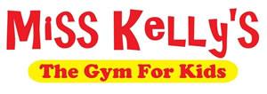 Miss Kelly's Gym