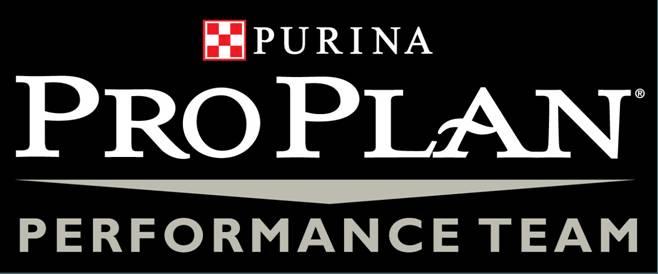 Purina Pro Plan Performance Team