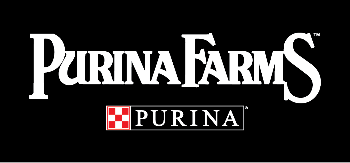 Purina Farms