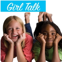 Girl Talk: Be Your Own Kind of Beautiful celebrates individuality