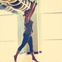 Best bets for fun new fitness trends